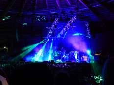 Alan Parsons Project Live_18