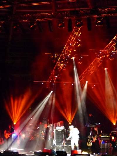 Alan Parsons Project Live_46