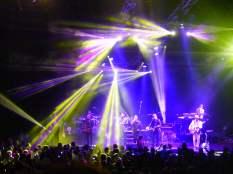 Alan Parsons Project Live_54