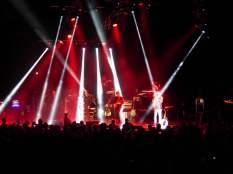 Alan Parsons Project Live_62