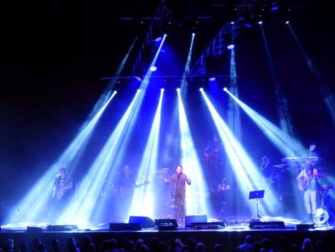 Alan Parsons Project Live_8
