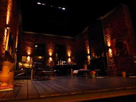 London Theatre April 2017_7