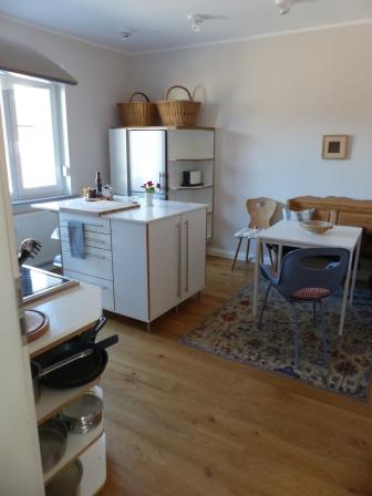 ApartmentsDrensteinfurt_6