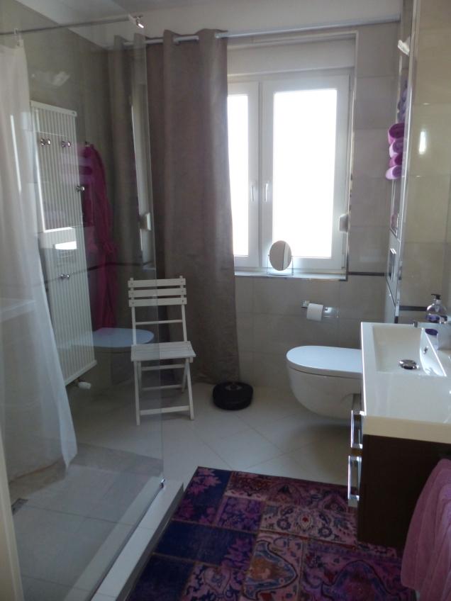 ApartmentsDrensteinfurt_7