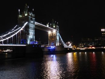 LondonByNight_14