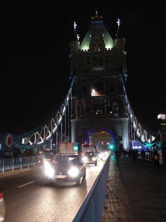 LondonByNight_15