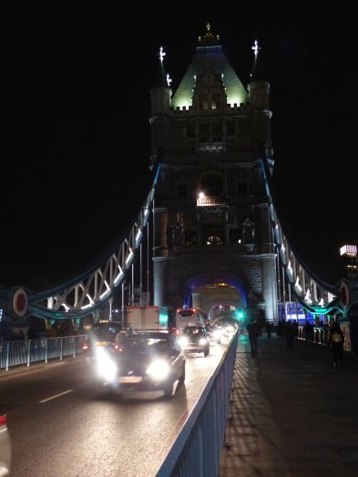 LondonByNight_15