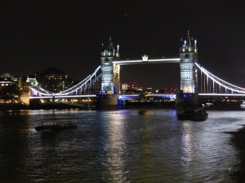 LondonByNight_20