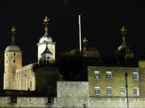 LondonByNight_5