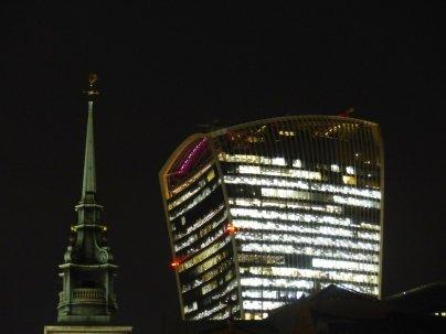 LondonByNight_6