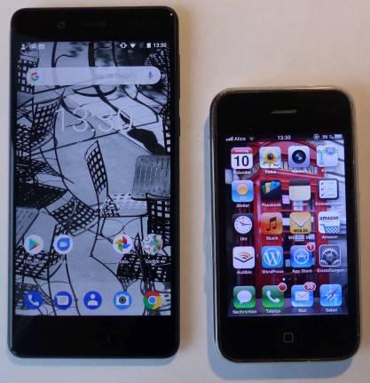 Nokia8_2