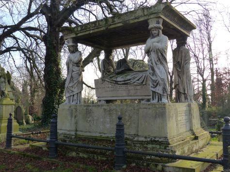 Kensal Green Cemetery_100