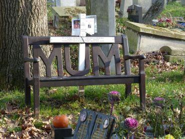 Kensal Green Cemetery_102
