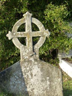 Kensal Green Cemetery_11