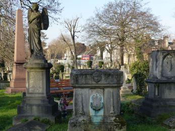 Kensal Green Cemetery_13
