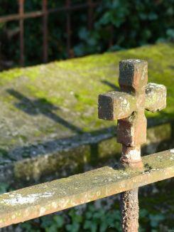Kensal Green Cemetery_16
