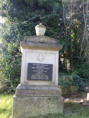 Kensal Green Cemetery_17