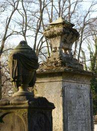 Kensal Green Cemetery_22
