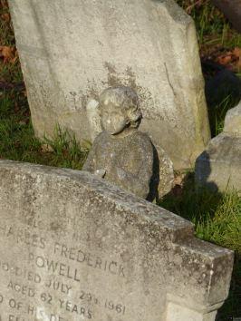 Kensal Green Cemetery_23