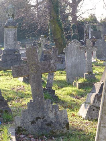 Kensal Green Cemetery_28
