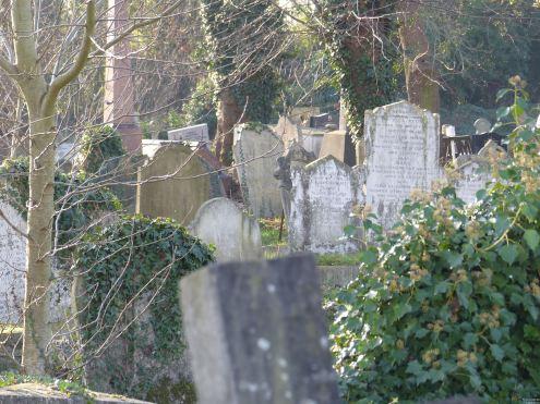 Kensal Green Cemetery_29
