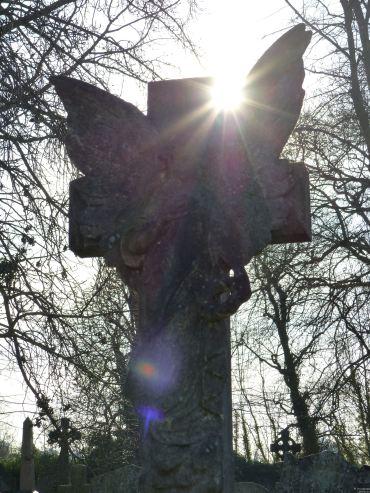 Kensal Green Cemetery_31