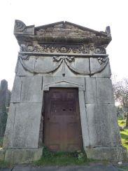 Kensal Green Cemetery_38
