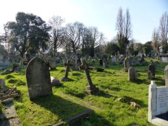 Kensal Green Cemetery_39