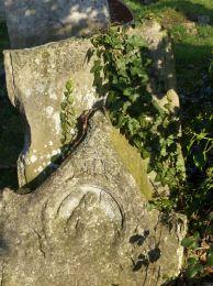 Kensal Green Cemetery_4