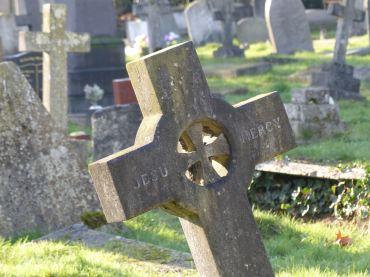 Kensal Green Cemetery_40