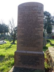 Kensal Green Cemetery_41