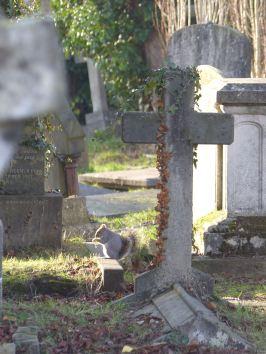 Kensal Green Cemetery_47