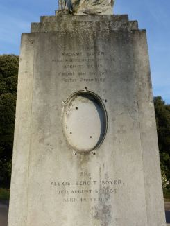Kensal Green Cemetery_50