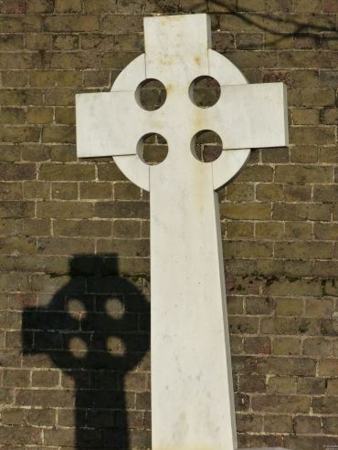 Kensal Green Cemetery_56