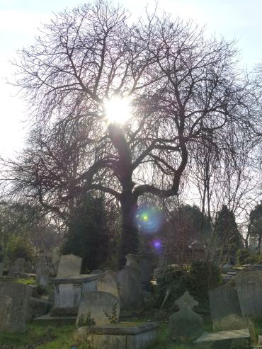 Kensal Green Cemetery_58