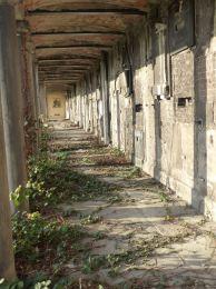 Kensal Green Cemetery_63