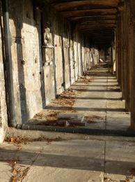 Kensal Green Cemetery_68