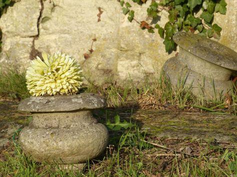 Kensal Green Cemetery_70