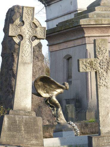 Kensal Green Cemetery_75