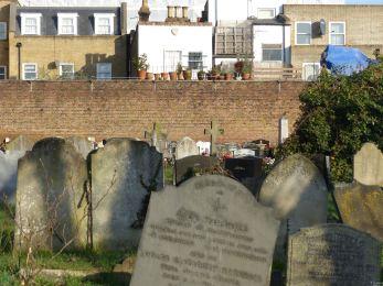Kensal Green Cemetery_8