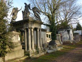 Kensal Green Cemetery_96
