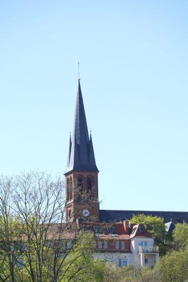 Halle April 2019_23