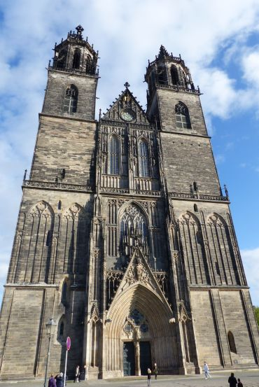Magdeburg_3.10.19_22