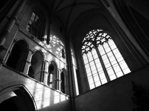 Magdeburg_3.10.19_33