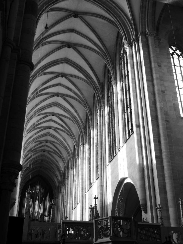 Magdeburg_3.10.19_36