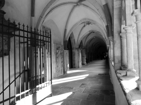 Magdeburg_3.10.19_43