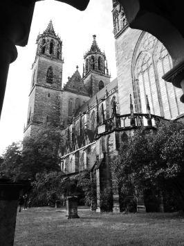 Magdeburg_3.10.19_45