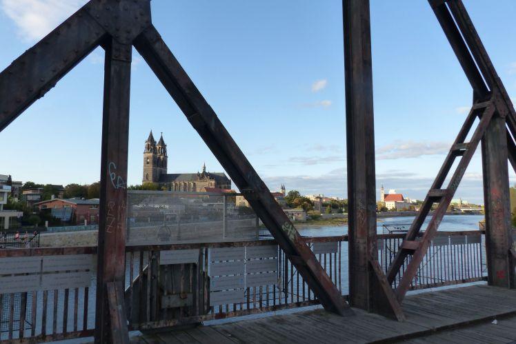 Magdeburg_3.10.19_59