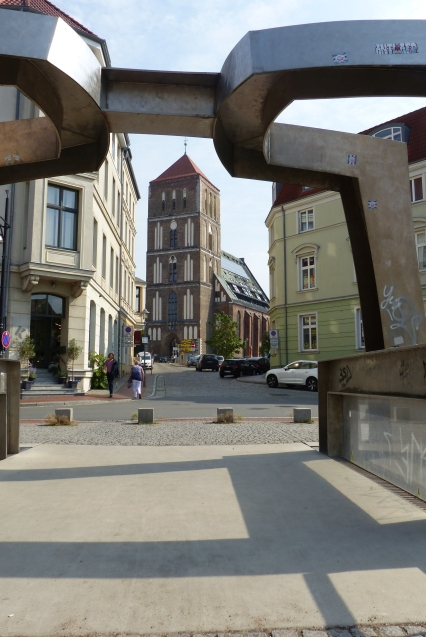 Best of Rostock_13