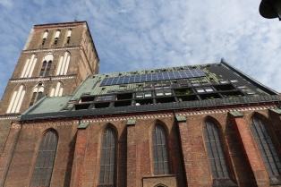 Best of Rostock_16